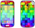 Skintice SKIN2211   Samsung Galaxy S Duos 2 S7582 Samsung Galaxy S Duos 2 S7582 Mobile Skin available at Flipkart for Rs.299