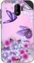 instyler DS31885 Spice stellar 518 Mobile Skin available at Flipkart for Rs.399