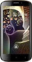 Spice Mi 535 Stellar Pinnacle Pro available at Flipkart for Rs.10000