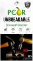 Pear Impossible Glass for Samsung S duos/I 7582 available at Flipkart for Rs.339