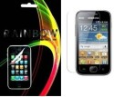 Rainbow for Samsung Galaxy Ace Duos S6802 available at Flipkart for Rs.169