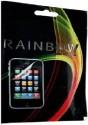 Rainbow Screen Guard for Lenovo Phab Plus PB1 770M