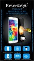 Kolor Edge SG 45 Tempered Glass for Samsung Galaxy Star S5282 available at Flipkart for Rs.289