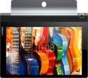 Lenovo Yoga Tab 3 16  GB 10.1 inch with Wi Fi+4G Tablet  Slate Black  Lenovo Tablets without Call Facility