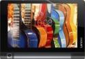 Lenovo Yoga 3  2  GB RAM  16  GB 8 inch with Wi Fi+4G Tablet  Slate Black  Lenovo Tablets with Call Facility