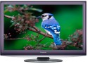 Panasonic VIERA 32 Inches Full HD LCD TH L32D25 Television available at Flipkart for Rs.38096