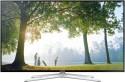 SAMSUNG 152.4cm  60  Full HD 3D, Smart LED TV available at Flipkart for Rs.147999