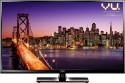 Vu 80cm  32  HD Ready LED TV available at Flipkart for Rs.16632