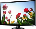 Samsung  23  HD Ready LED TV available at Flipkart for Rs.14900