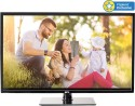 BPL 81cm  32  HD Ready LED TV available at Flipkart for Rs.16489