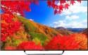 Sony 108cm  43  Ultra HD  4K  Smart LED TV available at Flipkart for Rs.84299