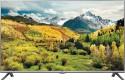LG 106cm  42  Full HD LED TV available at Flipkart for Rs.44360