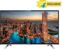 Panasonic 80cm  32  HD Ready LED TV available at Flipkart for Rs.18490