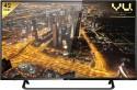 Vu 107cm  42  Ultra HD  4K  Smart LED TV available at Flipkart for Rs.35700