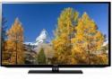 SAMSUNG  40  Full HD LED TV available at Flipkart for Rs.49639