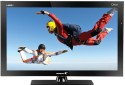 Videocon  32  HD Ready LED TV available at Flipkart for Rs.21722