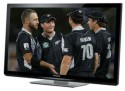Panasonic VIERA 42 Inches Full HD LCD TH L42U30D Television available at Flipkart for Rs.49900
