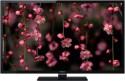 Panasonic  39  Full HD LED TV available at Flipkart for Rs.38458