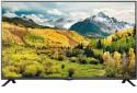 LG 106cm  42  Full HD LED TV available at Flipkart for Rs.43500