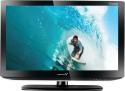 Videocon  42  Full HD LCD TV available at Flipkart for Rs.35900