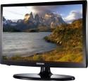 Samsung  22  Full HD LED TV available at Flipkart for Rs.12919