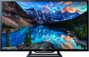 Sony 80cm  32  WXGA LED TV available at Flipkart for Rs.30899
