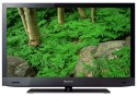 Sony BRAVIA 32 Inches 3D Full HD LED KDL 32EX720 IN5 Television available at Flipkart for Rs.52900