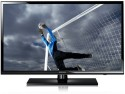 SAMSUNG 81.28cm  32  HD Ready LED TV available at Flipkart for Rs.25900