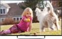 Sony 126cm  50  Full HD 3D, Smart LED TV available at Flipkart for Rs.89900