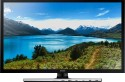 SAMSUNG 80cm  31.4  HD Ready Smart LED TV available at Flipkart for Rs.22680