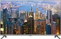 LG 106cm  42  Full HD LED TV available at Flipkart for Rs.45499