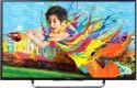 Sony 126cm  50  Full HD 3D, Smart LED TV available at Flipkart for Rs.85203
