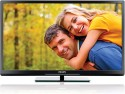 Philips 81cm  32  HD Ready LED TV available at Flipkart for Rs.18379
