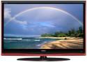 Haier  42  Full HD LCD TV available at Flipkart for Rs.41300