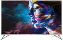 Panasonic 164cm  65  Ultra HD  4K  Smart LED TV available at Flipkart for Rs.229999