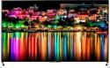Sony 138.8cm  55  Ultra HD  4K  3D, Smart LED TV available at Flipkart for Rs.260300