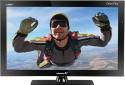 Videocon  42  Full HD LED TV available at Flipkart for Rs.36482