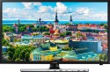 SAMSUNG 80cm  31.4  HD Ready LED TV available at Flipkart for Rs.22900