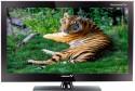 Videocon  32  Full HD LED TV available at Flipkart for Rs.22952