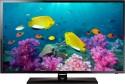 Samsung 55cm  22  Full HD LED TV available at Flipkart for Rs.11295