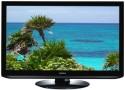 Hitachi  42  Full HD LCD TV available at Flipkart for Rs.43515