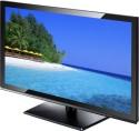 Haier  32  HD Ready LED TV available at Flipkart for Rs.22500