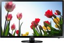 Samsung 60cm  24  HD Ready LED TV available at Flipkart for Rs.12300