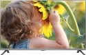 LG 80cm  32  HD Ready LED TV available at Flipkart for Rs.22215