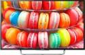 Sony 120.9cm  48  Full HD Smart LED TV available at Flipkart for Rs.79900
