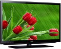 Sony BRAVIA 32 inches HD LED KDL 32EX550 Television available at Flipkart for Rs.30874
