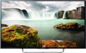Sony 80.1cm  32  Full HD Smart LED TV available at Flipkart for Rs.38799