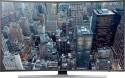 Samsung 139.7cm  55  Ultra HD  4K  Smart, Curved LED TV available at Flipkart for Rs.186345