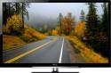 Vu  32  Full HD LED TV available at Flipkart for Rs.21700