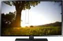 SAMSUNG 81.28cm  32  Full HD 3D LED TV available at Flipkart for Rs.30000
